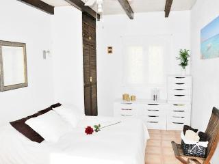Coqueto y acogedor apartamento en playa de Palma, Palma de Mallorca