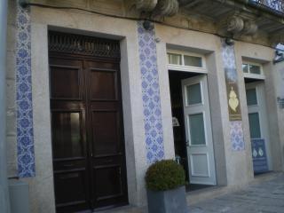 Apartamentos de Porto Velho