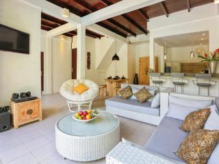 Beautiful villa in the heart of Seminyak