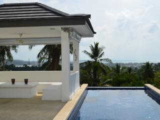 Chaweng Modern Villas - E2 - Chom Jaan