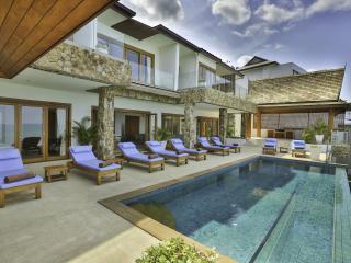 Villa Syama - Luxury Villa Koh Samui