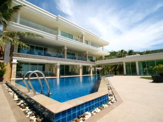 Penthouse for rent in Kata Beach,Phuket,Thailand