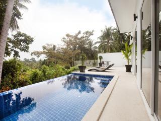 Chaweng Modern Villas - P10 - Lawana