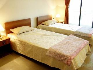 CasaMelhor: Luxury 4 bed Penthouse:CM020, Siolim