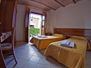 Olmo house in Tuscany Chianti Hills, Castelnuovo Berardenga