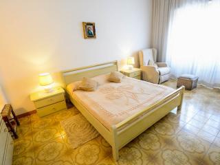 Roma Confortevole Appartamento