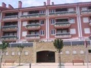Apartamento ideal para ir con niños, Zumaia