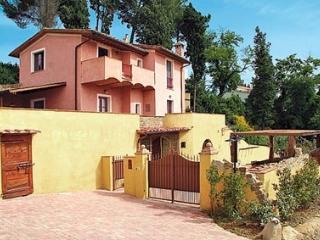 Soleado Holidays, Gambassi Terme