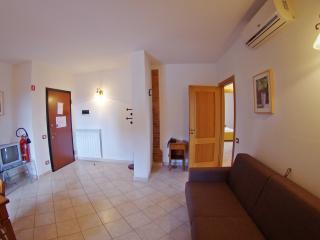 Quercia house in Tuscany Chianti Hills, Castelnuovo Berardenga