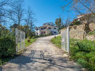Agriturismo Le Pantane, Fauglia