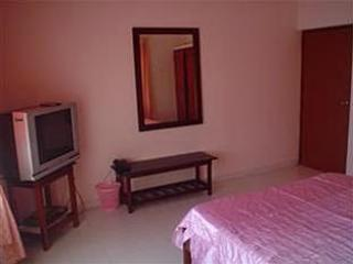 Hotel Hillview Kandy