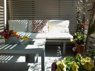 Hidesign Athens Design Boutique Aprt ι in Kolonaki