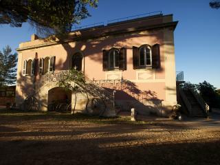 Bioagriturismo Serragambetta, Castellana Grotte