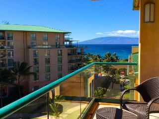 Hawaii Life Presents The Reserve Collection of Konea2BR/2BAMountain&Oceanview, Lahaina