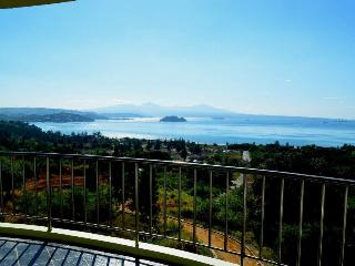 Luxury Apartment VIP Sunset Bay View Subic