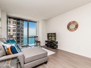 500 N Lakeshore - 1 Bedroom, Chicago
