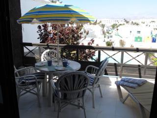 Apartment Aquamarin, Puerto Del Carmen