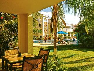 Paseo del Sol, 102 cenote, 3 bedrooms