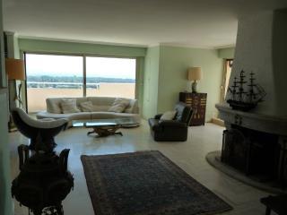 Appartement penthouse Cannes marina, Mandelieu-la-Napoule