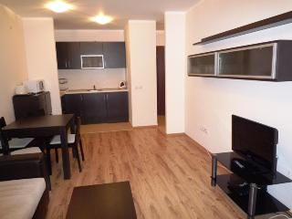 Your perfect ski trip apartment for 6 people Borovets Gardens