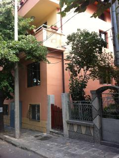 Bulgaria holiday rental in Bourgas, Pomorie