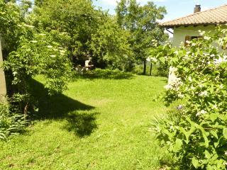 Casa Vacanza, Lizzano in Belvedere