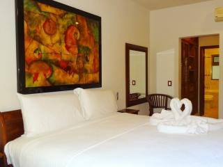 Paseo del Sol, 106 coral, 3 bedrooms