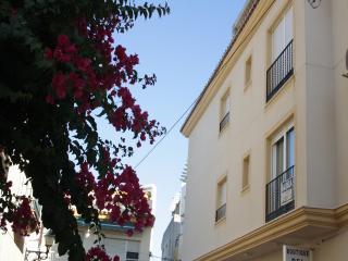 Apartamentos Velasco 2º planta