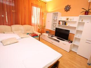 1BD apartment with great location - Pula center