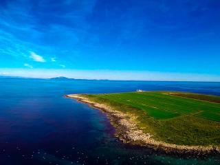 Lighthouse Marlera, Liznjan