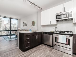 Arkadia 1 Bedroom, Chicago
