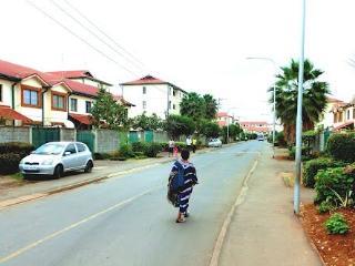 Short - Long stay accommondation, Nairobi