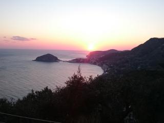 Case Vacanza Isola d'Ischia