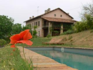 Casa Isabella, Nizza Monferrato