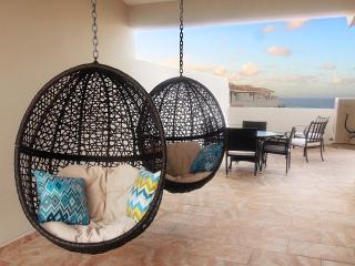 #1 Penthouse Studio at Jobos Beach Isabela PR