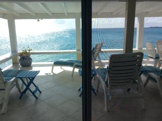 ISLAND DREAMS!, Sint Maarten