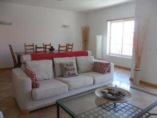 Boa Vista - Beautiful Ericeira Apartment