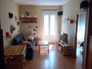 Precioso y Original Apartamento, Cádiz
