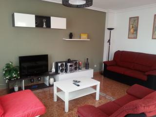 nice apartment, Alicante