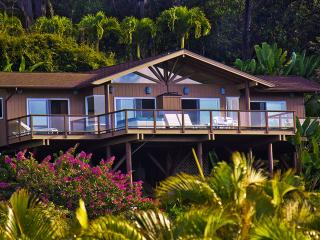 StarWind Honeymoon/Vacation Cottage, Haicai