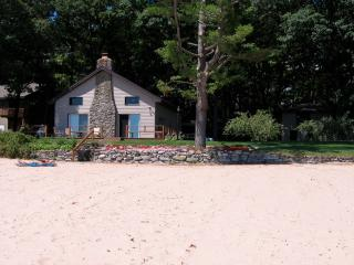 Eaton's Cottage, Tawas City