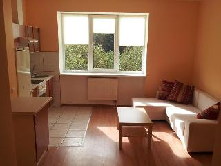 Giedres Lovely apartament