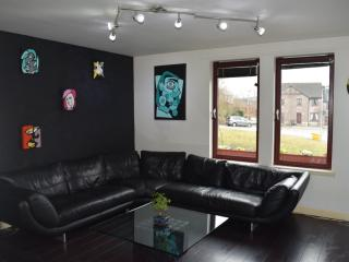 '''NEW'''Your home away from home in Aberdeen =)