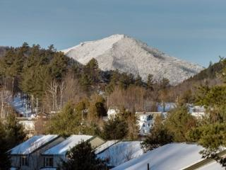 Pinehill Townhome #47 - Eagle Nest, Lake Placid