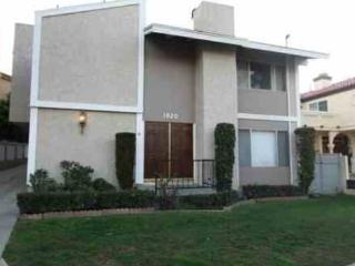 REDONDO BEACH TOWNHOUSE RENTAL, Redondo Beach
