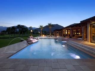 Hideaway Estate  with Private Pool & Spa, La Quinta