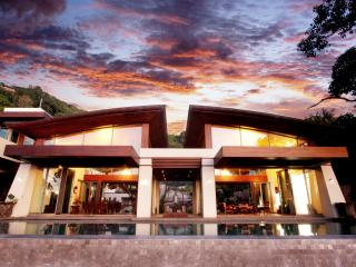 Eden Rock Mansion, Phuket Town
