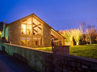 The Piggeries, Barnacre Cottages, Preston