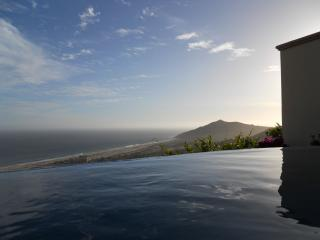 3 bedroom Rental in Montecristo Est Cabo San Lucas