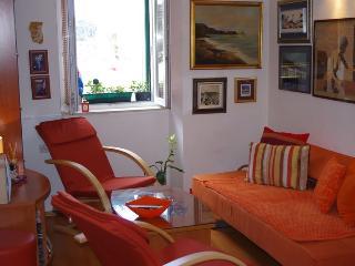 Fantastic Modern Apartment in Makarska
